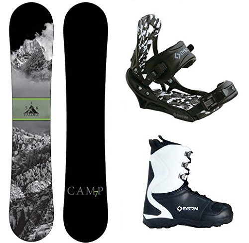 b8d19df2986 Not convinced yet  Curious to know more about this remarkable product  Read  on to find out more about this snowboard to strengthen your purchasing  decision.