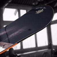 Best Salomon Snowboards in 2018