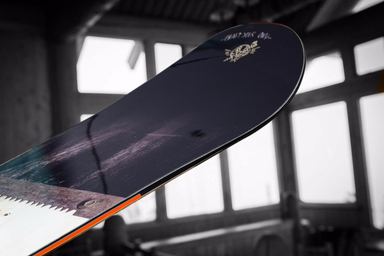 Best Salomon Snowboards in 2019